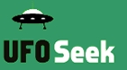 UFOseek Graphic